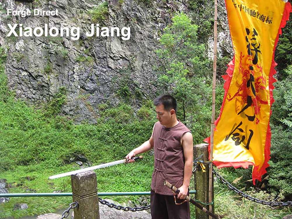 Xiaolong-J-header