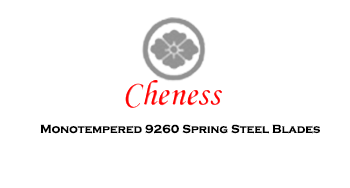 cheness-9260