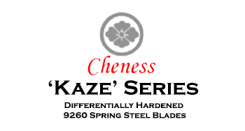 cheness-kaze