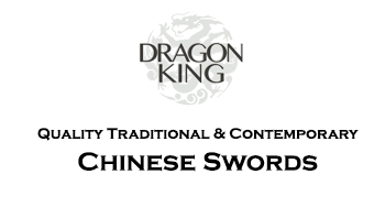 dragon-king-chinese