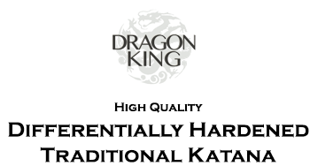 dragon-king-dh