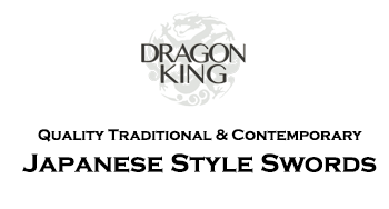 dragon-king-japanese