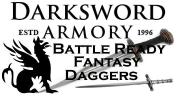 dsa-fantasy-daggers