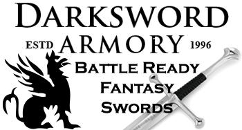 dsa-fantasy-swords