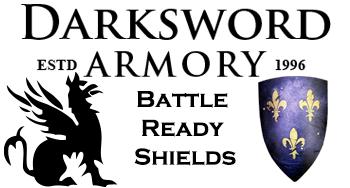 dsa-shields