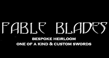 fable-blades