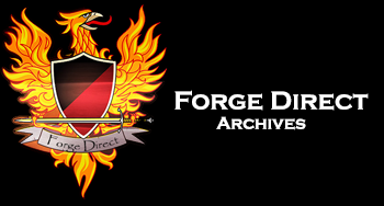 forge-direct-archives