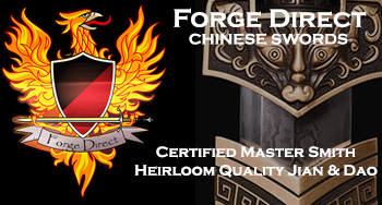forge-direct-chinese