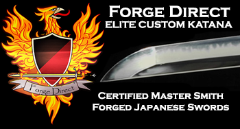 forge-direct-japanese