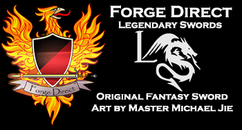 forge-direct-legendary