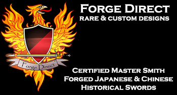 forge-direct