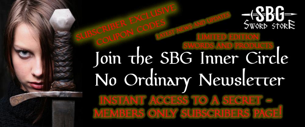 join-newsletter2
