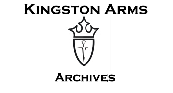 kingston-arms-archives