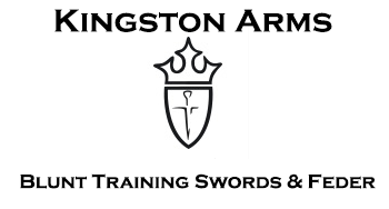 kingston-arms-trainers