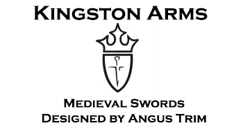 kingston-arms
