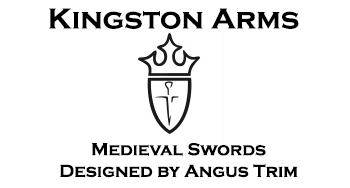 kingston-arms
