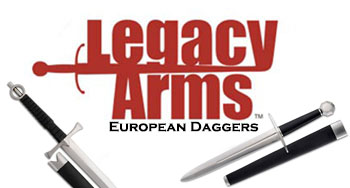 legacy-arms-daggers