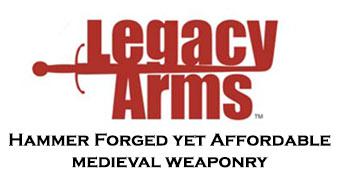 legacy-arms-icon
