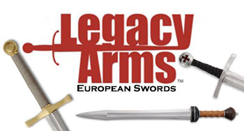 legacy-arms-swords
