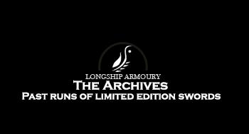 longship-archives