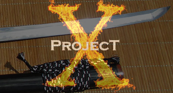 projectx-j
