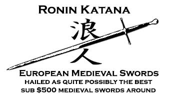 ronin-euro