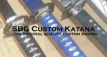 sbg-custom-open