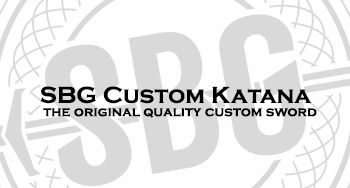 sbg-custom