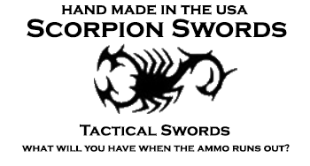 scorpion-tactical