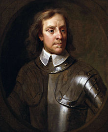 220px-Oliver_Cromwell_by_Samuel_Cooper